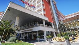 Grand Hotel Portorož 4* superior LifeClass Hotels & Spa - Portoroz