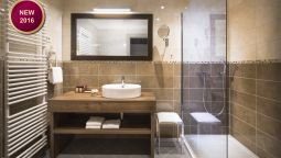 Bathroom Remisens Premium Casa Rosa Annexe
