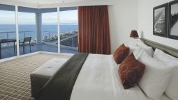 Room RADISSON BLU WATERFRONT CPT