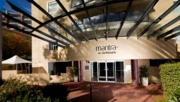 Hotel MANTRA ON NORTHBOURNE - Canberra