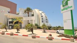 Exterior view Holiday Inn ASHKELON