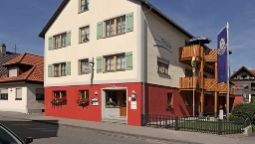 Stern Pension - Bad Buchau