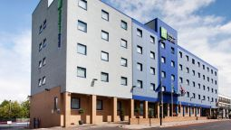 Holiday Inn Express LONDON - PARK ROYAL - London