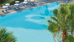 Hotel Grecotel Rhodos Royal - All Inclusive - Rodos