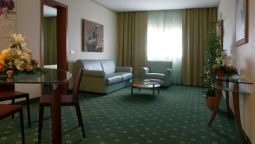 Kamers Oly Hotel