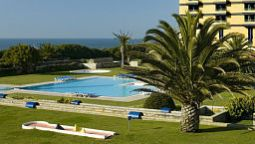 Hotel Solverde SPA & Wellness Center - Vila Nova de Gaia