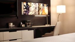 Kamers DoubleTree by Hilton Boston Downtown