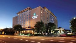 Hotel Embassy Suites Charleston