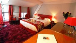 Room Le Phenix