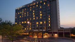 DoubleTree by Hilton Hotel St Louis - Chesterfield - Chesterfield (Missouri)