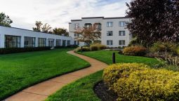 Hotel DoubleTree Suites by Hilton Mt Laurel - Mount Laurel (New Jersey)