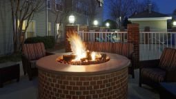 Info Residence Inn Greenville-Spartanburg Airport