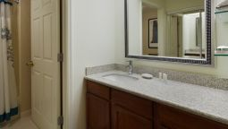 Kamers Residence Inn Greenville-Spartanburg Airport