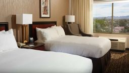 Room DoubleTree by Hilton Las Vegas Airport