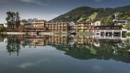 Hotel Seevilla Freiberg - Zell am See