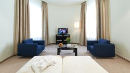 Junior suite Starlight Suiten