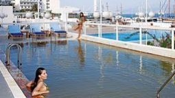 Hotel Altin Yunus Resort & Thermal Center - Cesme