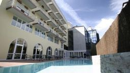 Hotel San Marco Fitness Pool and SPA - Verona