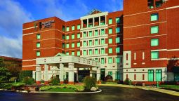 Hotel DoubleTree Suites by Hilton Philadelphia West - Plymouth Meeting (Pennsylvania)
