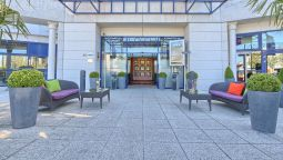 Hotel GOLDEN TULIP PARIS CDG AIRPORT VILLEPINTE - Roissy-en-France