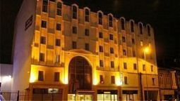 Hotel Le Chantry Citotel - Bordeaux