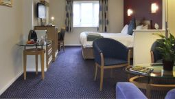 Mercure Hatfield Oak Hotel - Hatfield, Welwyn Hatfield