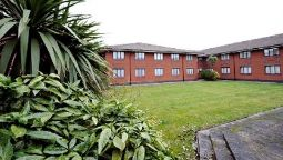 Hotel The Link - Loughborough, Charnwood