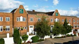 Hotel Quality Coventry - Coventry