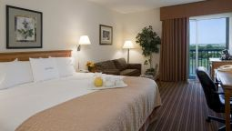 Kamers DoubleTree by Hilton Dallas - Farmers Branch