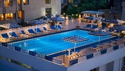 Best Western Plus Khan Hotel - Antalya