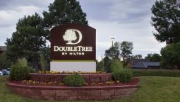 Hotel DoubleTree by Hilton Denver - Westminster - Denver (Colorado)