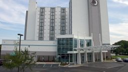 Hotel DoubleTree by Hilton Virginia Beach