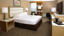 Room DoubleTree by Hilton Virginia Beach
