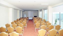 Congresruimte Belde Hotel and Convention Center