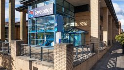 Hotel TRAVELODGE MILTON KEYNES CENTRAL - Milton Keynes