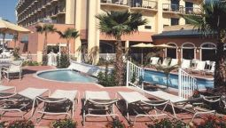 Hotel DoubleTree by Hilton Cocoa Beach Oceanfront - Melbourne (Florida)