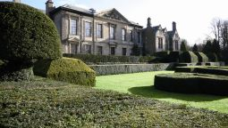Hotel Coombe Abbey - Coventry