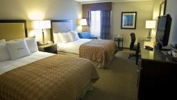 Kamers DoubleTree by Hilton Hotel Wilmington