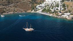 Hotel Bodrum Bay Resort - All Inclusive - Bodrum