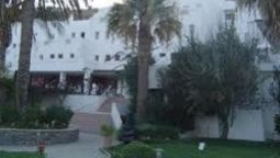 Hotel Voyage Bodrum - Adults Only - Bodrum