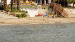 Sunday Beach Hotel - Kusadasi