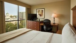 Room DoubleTree by Hilton Tallahassee