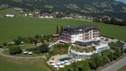 Exterior view Sport und Wellness Hotel Held ****s