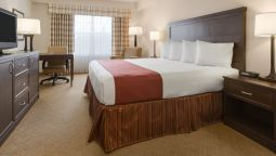 Kamers COUNTRY INN SUITES CALGARY
