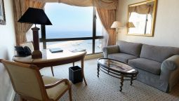 Kamers InterContinental PHOENICIA BEIRUT