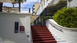Hotel Canberra - Cannes