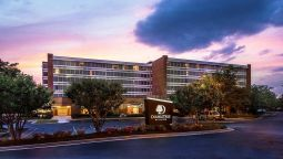 DoubleTree Hotel Largo - Upper Marlboro (Maryland)