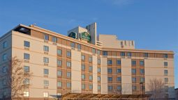 LA QUINTA INN STE BOSTON SOMERVILLE - Boston (Massachusetts)