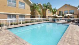 Hotel Homewood Suites by Hilton St Petersburg Clearwater - Clearwater (Florida)