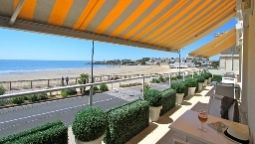 Miramar INTER-HOTEL - Royan